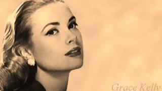 AMAZING GRACE - Hayley Westenra