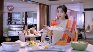 Lohitha Rice Ramyskrishna Telugu Ads, Telugu Ad Films,Telugu Ad Commercials,Ad Film production house