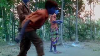খেলা মার্বেল খেলা marbel khela bangladesh marbel khela marvel khela