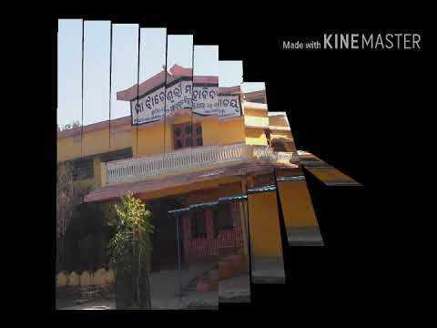 Xxx Mp4 Maa Jhadeswari Junior College Dhama Students 2015 2017 3gp Sex