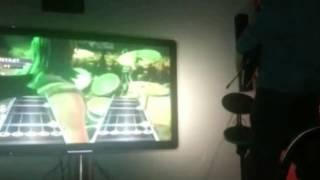 Bogdan Le's video