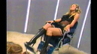 Popstars - Boy Meets Girl commercial (2002)