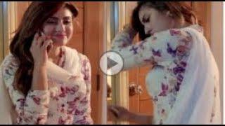 আনিকা কবির শখ Anika Kabir Shokh! Bangla Natok THE BREAK UP 3