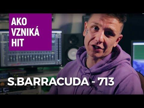 Xxx Mp4 S Barracuda 713 Ako Vzniká Hit 3gp Sex