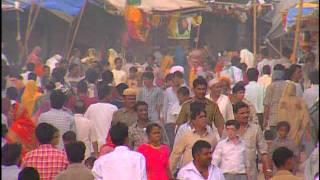 Aarti (Pichham Dhara Soo) [Full Song] Jai Baba Ramdev