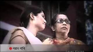 Akash Jotoi Hok Na Kalo By Habib Wahid full Music Video