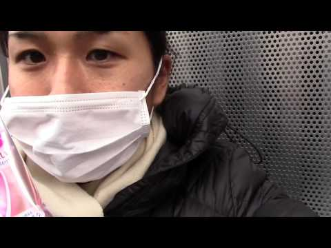 Xxx Mp4 WTF Why You Guys Wear XXX In Japanese Life 3gp Sex