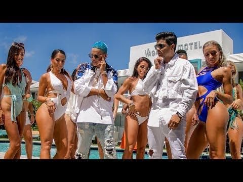 Xxx Mp4 Plan B Te Acuerdas De Mi Official Video 3gp Sex