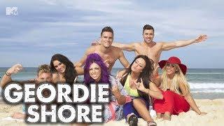 Exclusive Series 6 Trailer In Australia - Geordie Shore, Season 6 | MTV