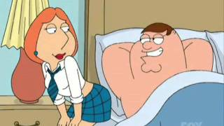 Family Guy Roleplaying.wmv