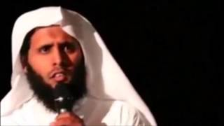 """اجمل تلاوات الشيخ منصور السالمي """"ألا بذكر الله تطمئن القلوب"""""""