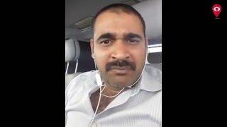 Threat clip to Sonu Nigam goes viral | Mumbai Live