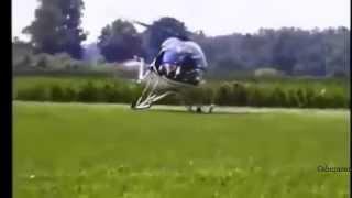 Most Amazing Landing Planes Landing ever caught on camera Segment400