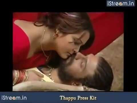 Xxx Mp4 Tamil Hot Movies Thappu 3gp Sex