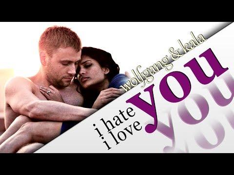 Xxx Mp4 ► Wolfgang Kala I Hate U I Love U Sense8 3gp Sex