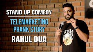 Naaptol & Chill | Stand Up Comedy 2020 ft. Rahul Dua #rahuldua #standupcomedy #funnyjokes