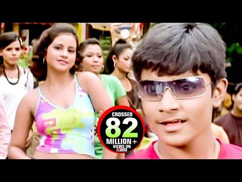 Xxx Mp4 BHOJPURI TOP हिट गाना 2019 जीन्स छोड़कर पहिनs सलवार Bhojpuri Hit Songs 2019 HD 3gp Sex