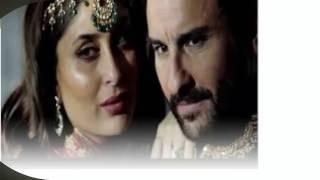 প্রথম সন্তানের মা হয়েছেন বলিউড অভিনেত্রী কারিনা কাপুর খান bangla latest news