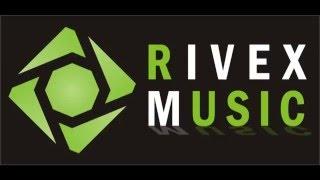 TUM HI HO ON FL STUDIO BY RIVEX MUSIC