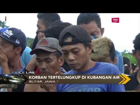 Xxx Mp4 Dua Motor Dibakar Di Temanggung Geger Jasad Pria Di Arena Pacuan Kuda Police Line 19 02 3gp Sex