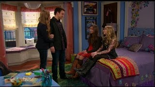 Girl Meets World S01E01 Girl Meets World
