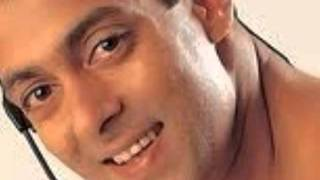 Best Of Salman Khan - Part 1 (HQ)