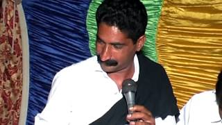 pahri mahya khurshid khan ch mukhtar tanveer and barber butt part 4