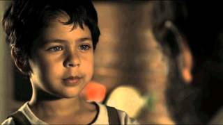 The Miracle of Marcelino - Trailer