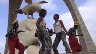 Akinyi John Ndichu Remix
