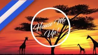 Culoe De Song - African War Cry
