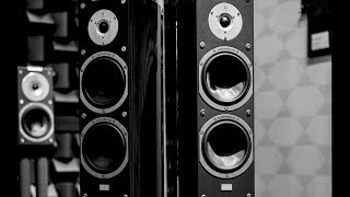 Why do we listen in stereo?