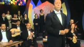 Ahat URUK-Şarkılar Söyle O Sahillerde (HİCAZ)R.G.