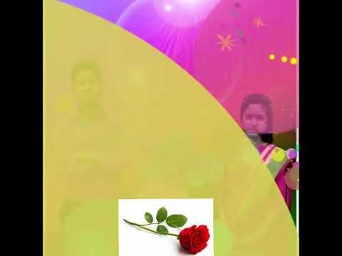 Xxx Mp4 New Nagpuri Video 2018 3gp Sex
