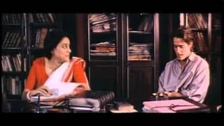 The Bengali Night Part 5