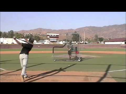 Xxx Mp4 Spencer Summers 2013 Simi Valley HS Baseball Prospect 3gp Sex