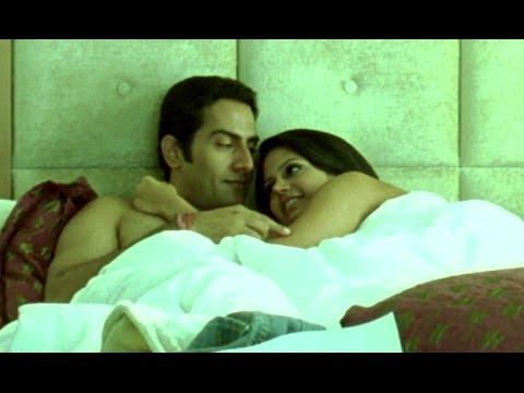 Xxx Mp4 Mandira Bedi Cheats On Her Husband Dus Kahaniyaan 3gp Sex