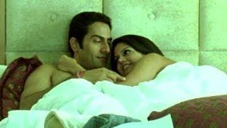 Mandira Bedi cheats on her husband | Dus Kahaniyaan
