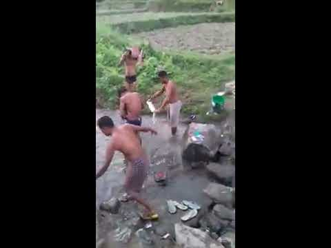 Xxx Mp4 Rakesh Xxx Video 3gp Sex