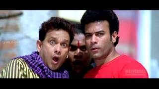 Hyderabadi Movies Aziz Naser Full Lenght Comedy Scenes Back To Back