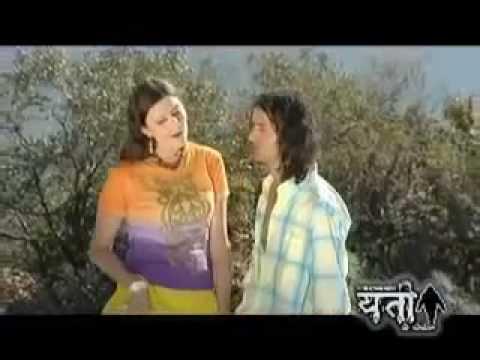 Mr KC's 'Sexy Nepali Music Video' review