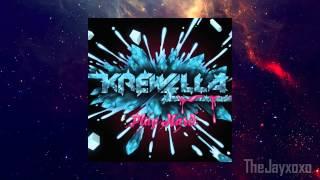 Krewella - One Minute (Play Hard Album) Dubstep