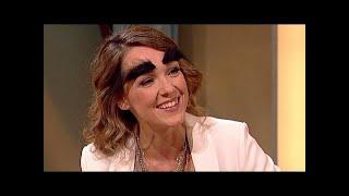 Carolin Kebekus - Comedy-Queen - TV total