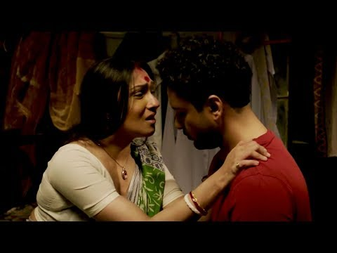 Xxx Mp4 Baranda The Balcony Official Trailer 2017 Rituparna Bratya Shaheb Manali Bengali Movie 3gp Sex