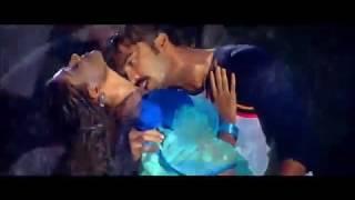 Nayanthara Hot ||  Nayanthara Hot Scene ||  Nayanthara Hot Romance ||  Nayanthara Hot Naval