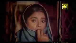 Bangla Movie Songs aey ja done ata kot manos asa