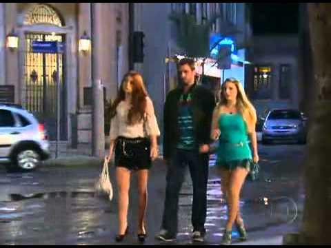 Guilherme & Alice Morde & Assopra 29 03 11.