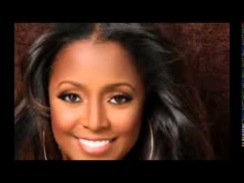 Xxx Mp4 Keshia Knight Pulliam Xxx Film Actress Photo Shoot 3gp Sex