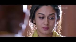 Sanjay comes to Madhu