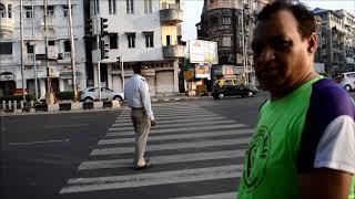 Mumbai Nagariya
