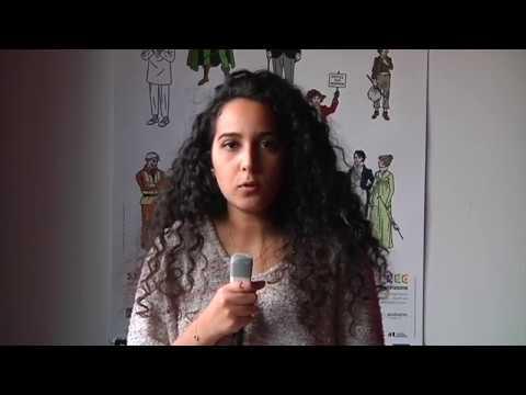 Xxx Mp4 L Insulte Dénoncer Les Tabous Laissés Par La Guerre Civile Libanaise 3gp Sex
